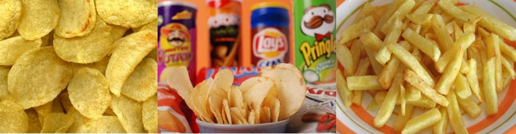 chipsy-i-kartoshka-fri-1024x267